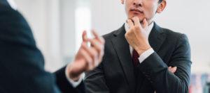 コーチングは受ける意味あるのか?受けるメリットとリスクを解説