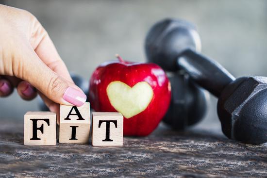 【128kg→63kgまで減量】ダイエットのモチベーションを高めるコツ