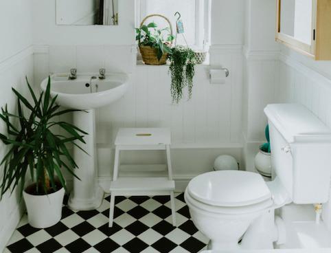 富裕層から聞いた『トイレ掃除をすればお金に困らない』の本当の理由