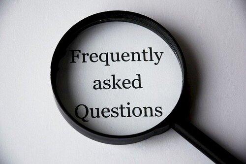 コーチングの鉄板スキル『質問』の効果やコツについて解説