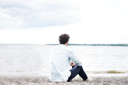 人生で時折ぶつかる深い悲しみの癒し方について