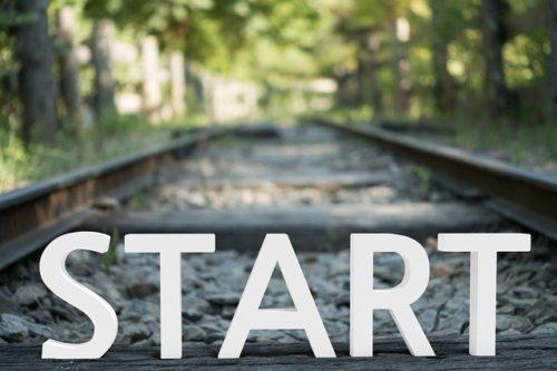 コーチングで起業、独立し、ビジネスを構築するまでの流れを解説
