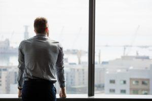 仕事のやりがいがなくなった、感じなくなった時の原因と対処法