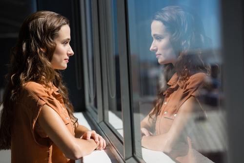 新しい人間関係を形成したい時の考え方と方法について