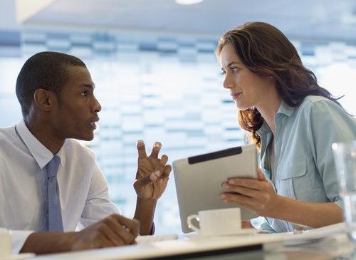 コーチングとコンサルティングの違いを理解して使いこなせれば最強という話