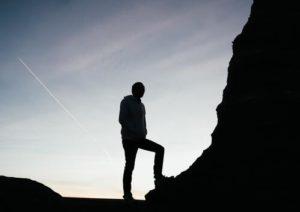 アンソニーロビンズのコーチング『7マスターステップ』を解説