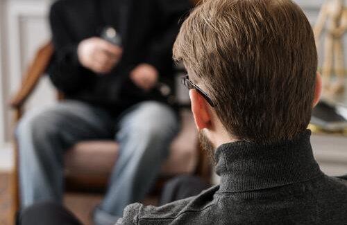 コーチングってどんな相談が多い?よくある相談内容や考え方を紹介