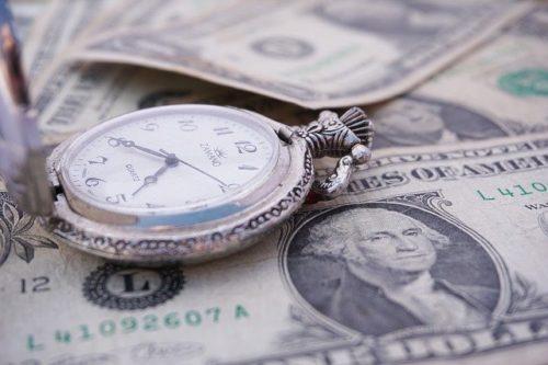 お金の為に働かないライフスタイルを築く為の考え方